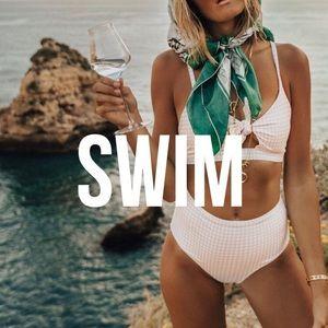 Other - Swim 👇👙
